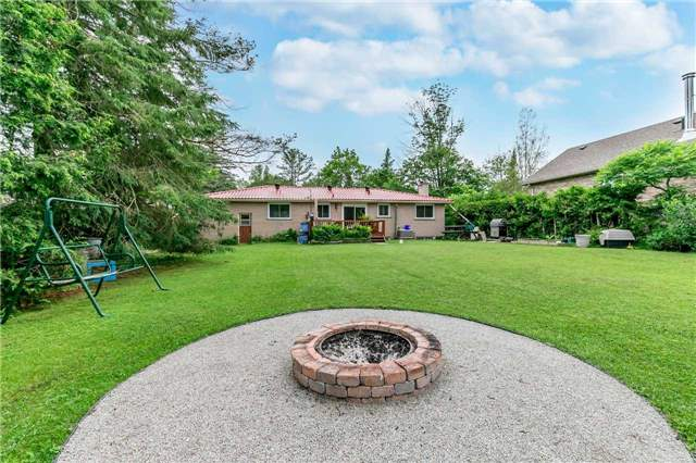Detached at 3343 Orchard Ave, Innisfil, Ontario. Image 1