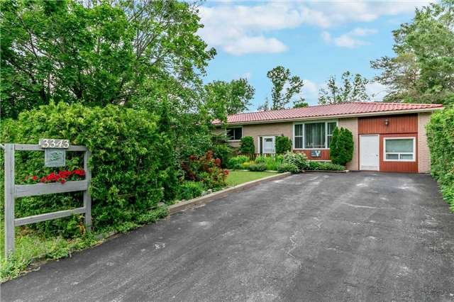 Detached at 3343 Orchard Ave, Innisfil, Ontario. Image 12