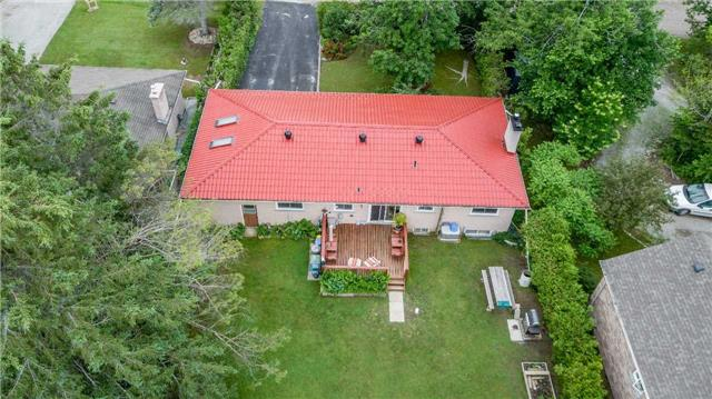 Detached at 3343 Orchard Ave, Innisfil, Ontario. Image 13