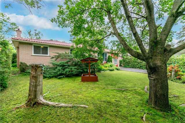 Detached at 3343 Orchard Ave, Innisfil, Ontario. Image 14