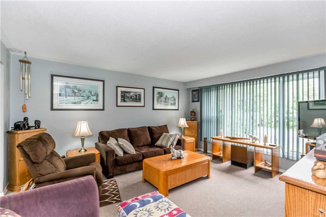 Detached at 3343 Orchard Ave, Innisfil, Ontario. Image 15