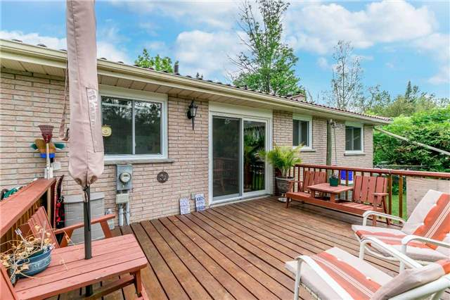 Detached at 3343 Orchard Ave, Innisfil, Ontario. Image 7