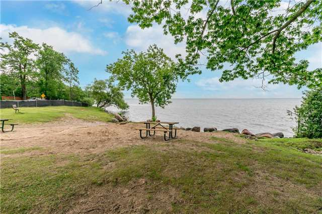 Detached at 3343 Orchard Ave, Innisfil, Ontario. Image 10