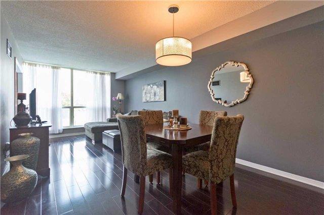 Condo Apartment at 309 Major Mackenzie Blvd, Unit 206, Richmond Hill, Ontario. Image 15