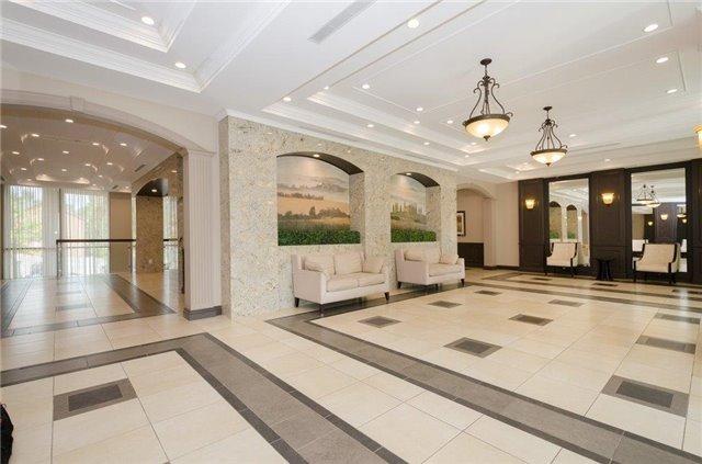 Condo Apartment at 281 Woodbridge Ave, Unit 407, Vaughan, Ontario. Image 12