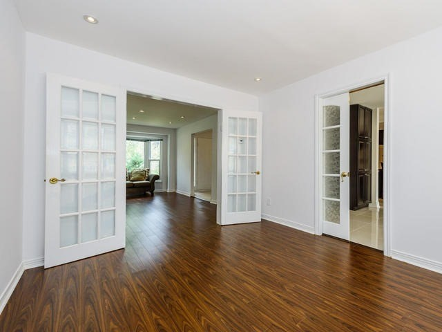 Detached at 65 Longwater Chse, Markham, Ontario. Image 14