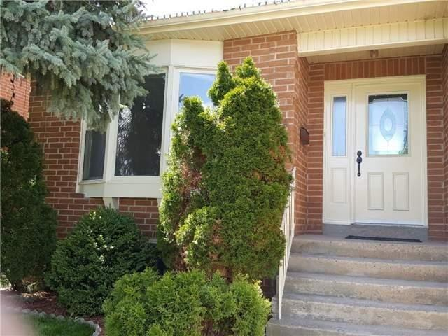 Detached at 214 Sheffield St, Newmarket, Ontario. Image 11