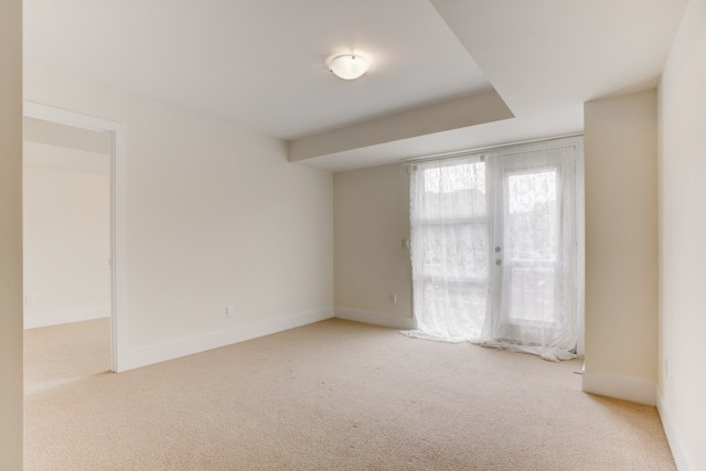 Townhouse at 20 Allerton Rd, Vaughan, Ontario. Image 11