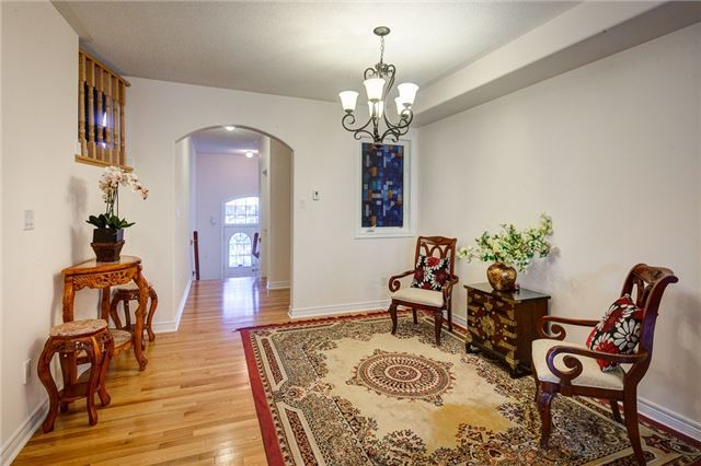 Detached at 161 Mintwood Rd, Vaughan, Ontario. Image 16