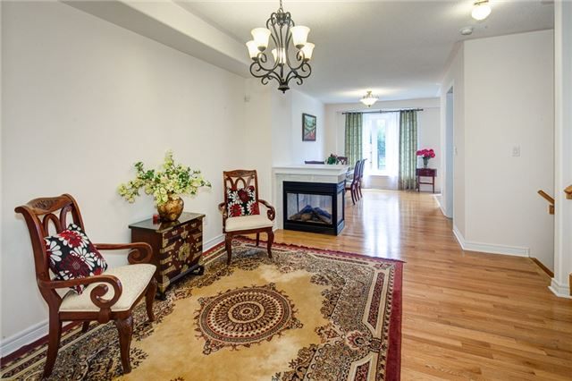 Detached at 161 Mintwood Rd, Vaughan, Ontario. Image 17