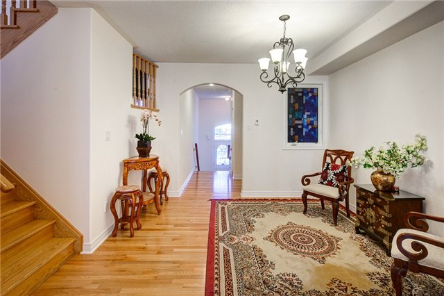 Detached at 161 Mintwood Rd, Vaughan, Ontario. Image 18