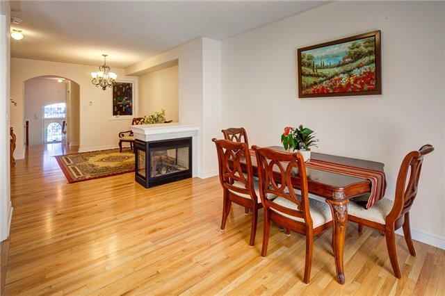 Detached at 161 Mintwood Rd, Vaughan, Ontario. Image 20