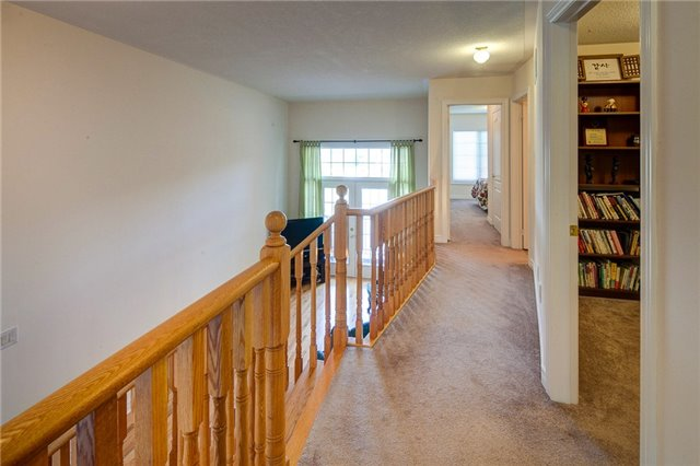 Detached at 161 Mintwood Rd, Vaughan, Ontario. Image 6