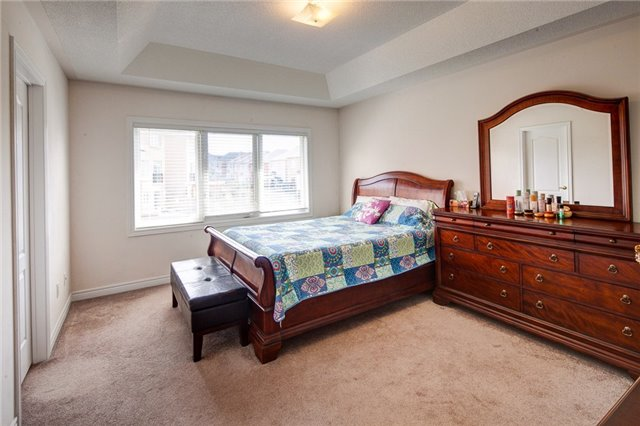 Detached at 161 Mintwood Rd, Vaughan, Ontario. Image 7