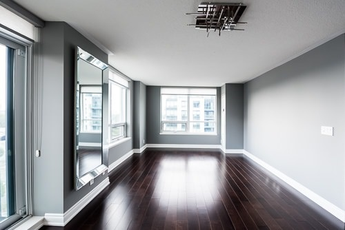 Condo Apartment at 32 Clegg Rd, Unit 816, Markham, Ontario. Image 15
