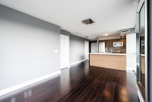 Condo Apartment at 32 Clegg Rd, Unit 816, Markham, Ontario. Image 16