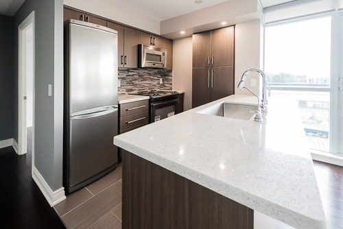 Condo Apartment at 32 Clegg Rd, Unit 816, Markham, Ontario. Image 18