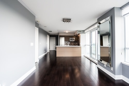 Condo Apartment at 32 Clegg Rd, Unit 816, Markham, Ontario. Image 19