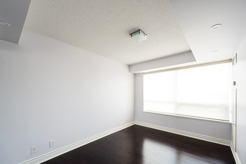 Condo Apartment at 32 Clegg Rd, Unit 816, Markham, Ontario. Image 20