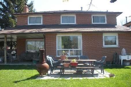 Detached at 156 Gardner Pl, Vaughan, Ontario. Image 8