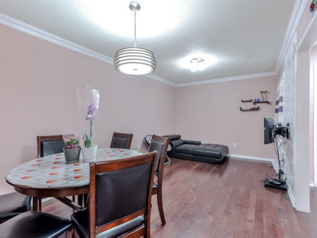 Link at 35 Laird Dr, Markham, Ontario. Image 14