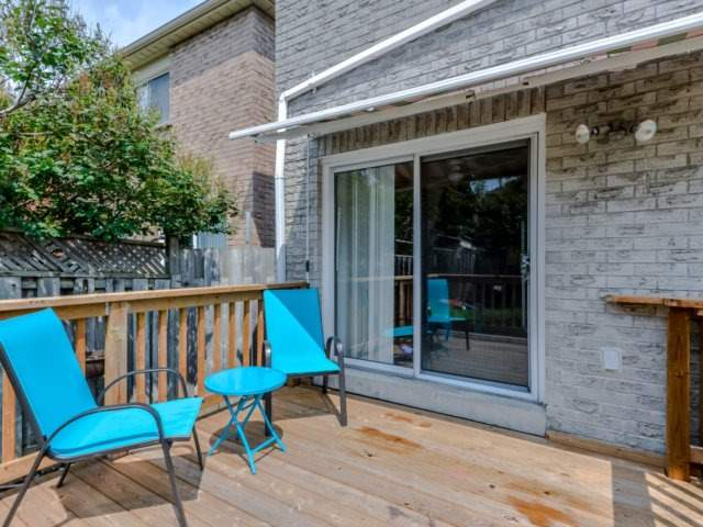 Link at 35 Laird Dr, Markham, Ontario. Image 11