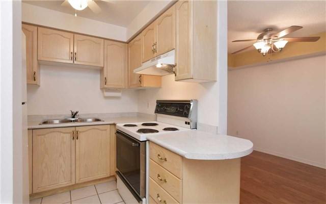 Condo Apartment at 247 King St N, Unit 114, New Tecumseth, Ontario. Image 16
