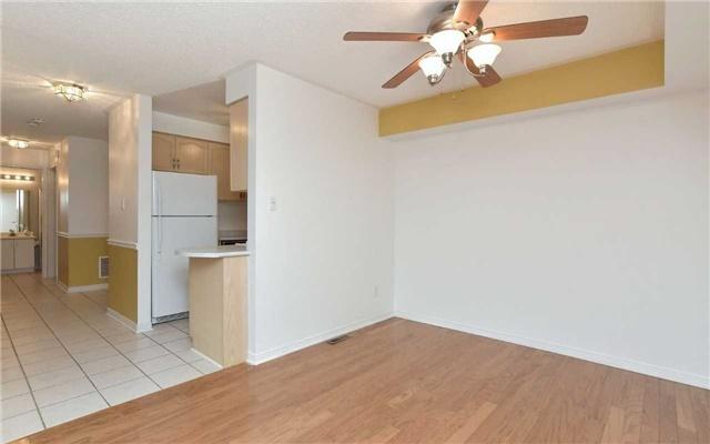 Condo Apartment at 247 King St N, Unit 114, New Tecumseth, Ontario. Image 18