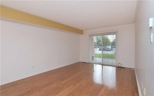 Condo Apartment at 247 King St N, Unit 114, New Tecumseth, Ontario. Image 2