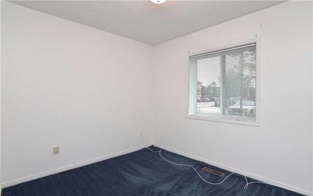 Condo Apartment at 247 King St N, Unit 114, New Tecumseth, Ontario. Image 4