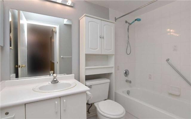Condo Apartment at 247 King St N, Unit 114, New Tecumseth, Ontario. Image 6