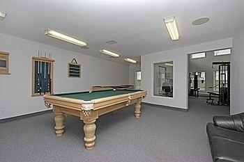 Condo Apartment at 247 King St N, Unit 114, New Tecumseth, Ontario. Image 9