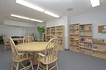 Condo Apartment at 247 King St N, Unit 114, New Tecumseth, Ontario. Image 10