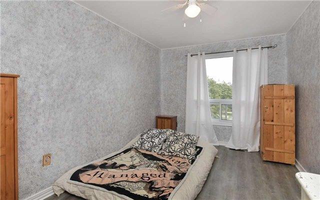 Condo Townhouse at 246 Tupper Blvd, Unit 25, New Tecumseth, Ontario. Image 4