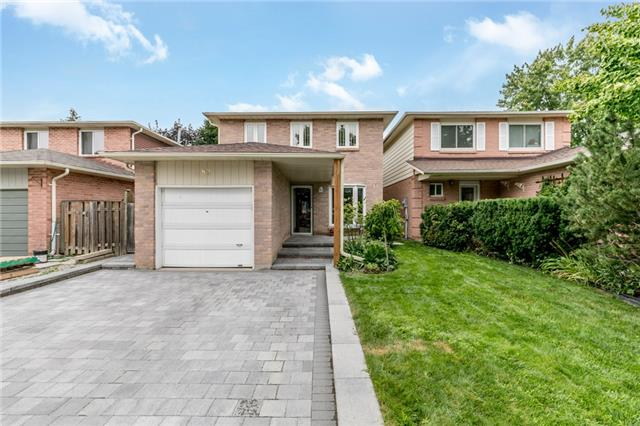 Detached at 82 Daniele Ave N, New Tecumseth, Ontario. Image 1