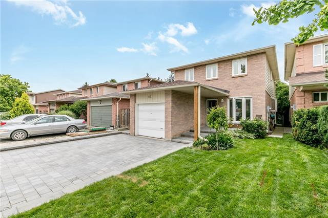 Detached at 82 Daniele Ave N, New Tecumseth, Ontario. Image 11