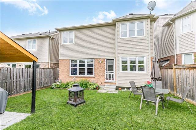 Detached at 52 Steele St, New Tecumseth, Ontario. Image 10