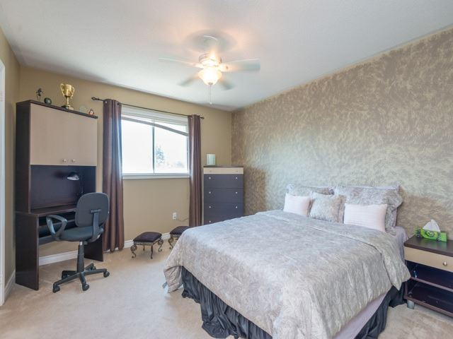 Detached at 3 Brookwood Dr, Richmond Hill, Ontario. Image 8