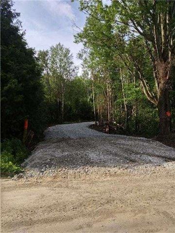 Vacant Land at B2180 10 Th ,Concession Rd Rd E, Brock, Ontario. Image 2