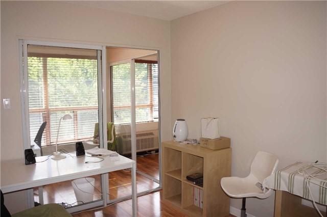 Condo Apartment at 155 Main St N, Unit 338, Newmarket, Ontario. Image 17
