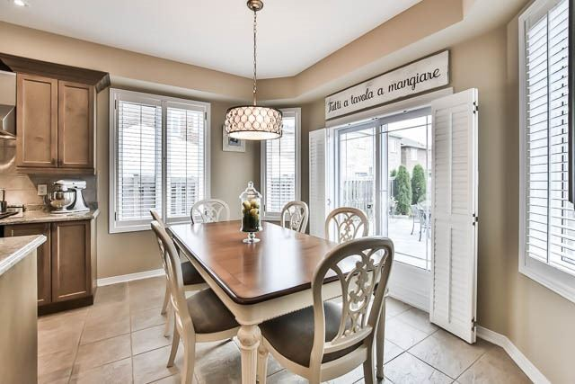 Detached at 64 Outlook Terrace Dr, Markham, Ontario. Image 18