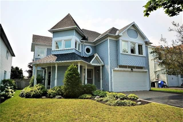 Detached at 1031 Linden St, Innisfil, Ontario. Image 1