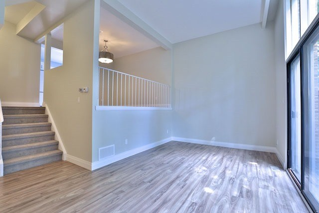Condo Townhouse at 88 Rainbow Dr, Unit 34, Vaughan, Ontario. Image 11