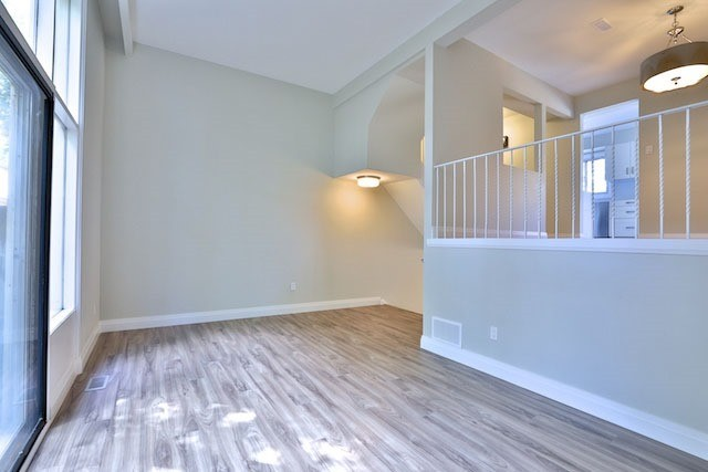 Condo Townhouse at 88 Rainbow Dr, Unit 34, Vaughan, Ontario. Image 14