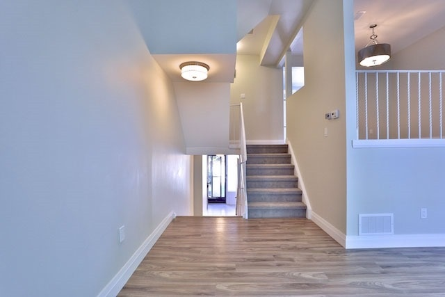 Condo Townhouse at 88 Rainbow Dr, Unit 34, Vaughan, Ontario. Image 16