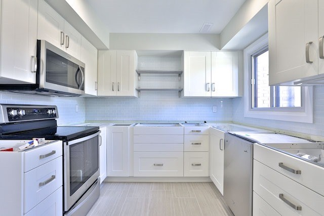 Condo Townhouse at 88 Rainbow Dr, Unit 34, Vaughan, Ontario. Image 17