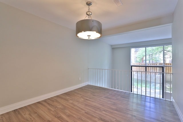 Condo Townhouse at 88 Rainbow Dr, Unit 34, Vaughan, Ontario. Image 2