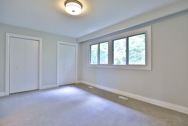 Condo Townhouse at 88 Rainbow Dr, Unit 34, Vaughan, Ontario. Image 4