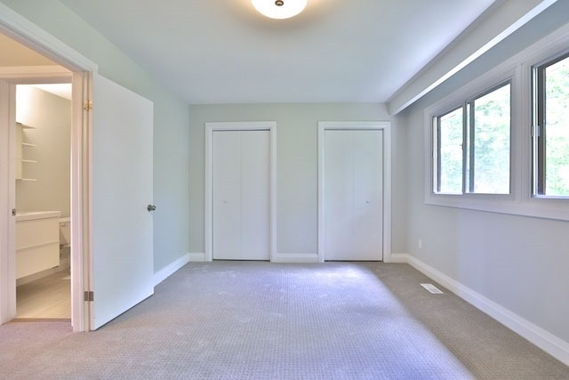 Condo Townhouse at 88 Rainbow Dr, Unit 34, Vaughan, Ontario. Image 5