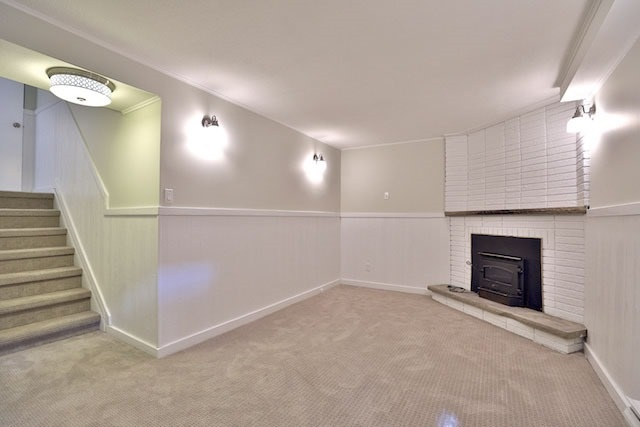 Condo Townhouse at 88 Rainbow Dr, Unit 34, Vaughan, Ontario. Image 7